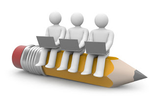 6 Manfaat Guest Blogging Yang Perlu Anda Ketahui