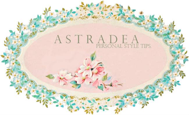 Astradea