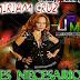 SUPER ESTRENO: Miriam Cruz - Es Necesario (NUEVO 2011) by JPM