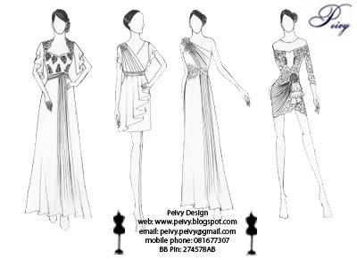 saat ini kami memilih 4 sketch secara random untuk ditampilkan:)