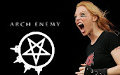 #2 Arch Enemy Wallpaper