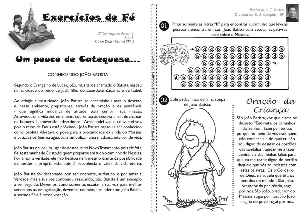 Postado Por Catequese Infantil   S 21 46