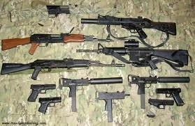 air soft gun malang, http://airsoftgunsmalang.blogspot.com/, 081287000995