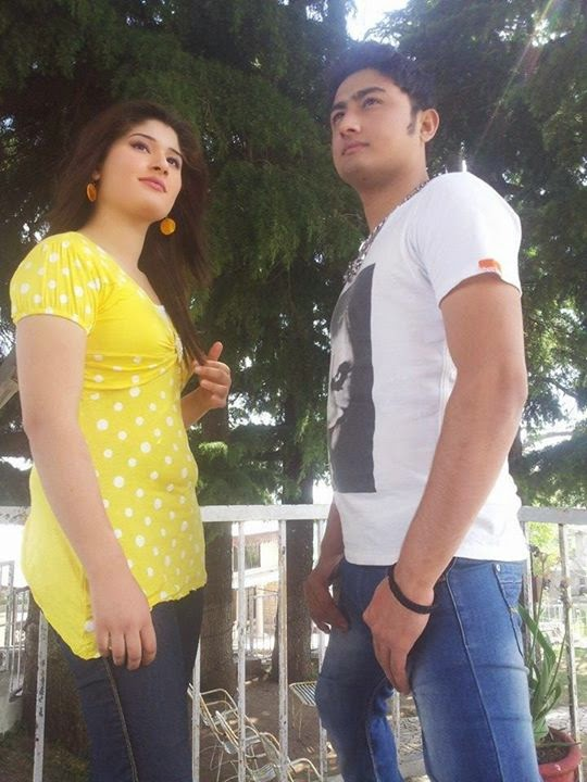 Shahsawar Latest Pictures1