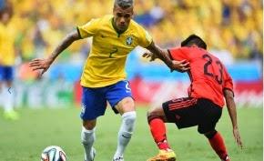 brasil-mexico-copa-do-mundo-2014