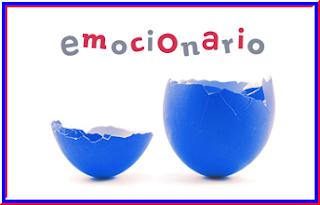 http://www.palabrasaladas.com/emocionario.html
