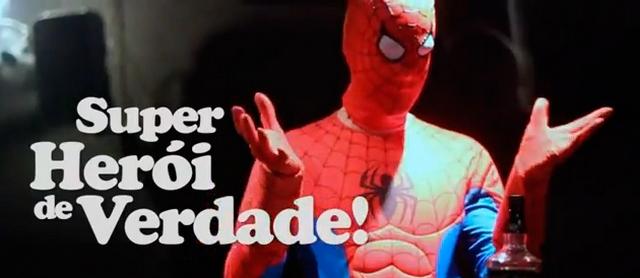 http://www.bandeiradois.xpg.com.br/o-desabafo-do-homem-aranha/