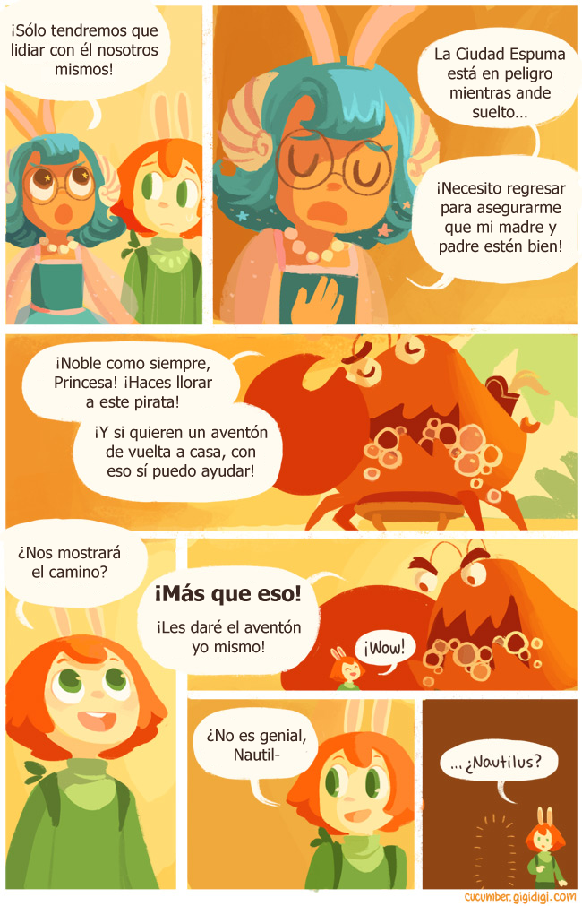 http://labusquedadecuco.blogspot.com/2015/01/0181.html
