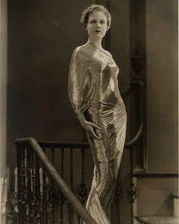 http://www.silverscreenmodiste.com/2012/06/fashion-shows-in-films-1925-1930-part-2.html