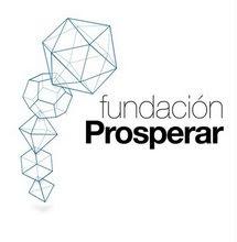 ESFERA AZUL es una publicación de LA FUNDACION PROSPERAR