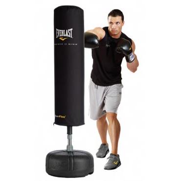 fitness and sports everlast cardio strike free