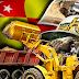 Kegiatan Kongsi Gelap Curi Pasir Selangor Didalangi Pakatan Pembangkang?