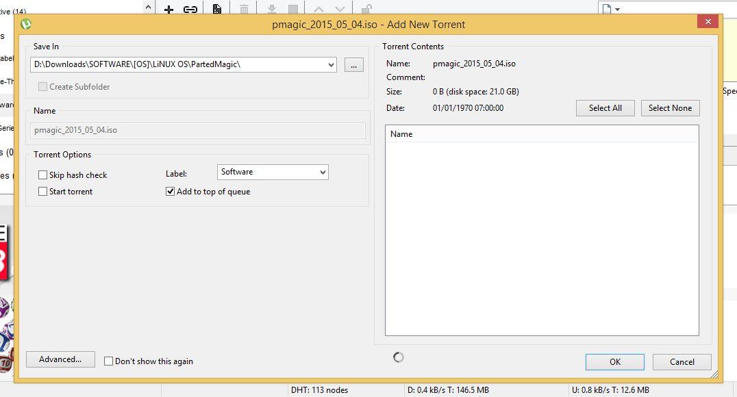 3_µTorrent_Fix-2_Add_iSOFile_2.jpg