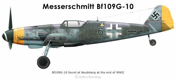 http://www.cptfarrels.com/blog/Bf109G-10_Erla_Black-6_JG52_1200.jpg