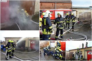 Ausbildung+Feuerwehr+Bernau+Oktober+2013