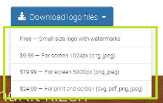 Download di logaster