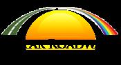 http://www.solarroadways.com/intro.shtml