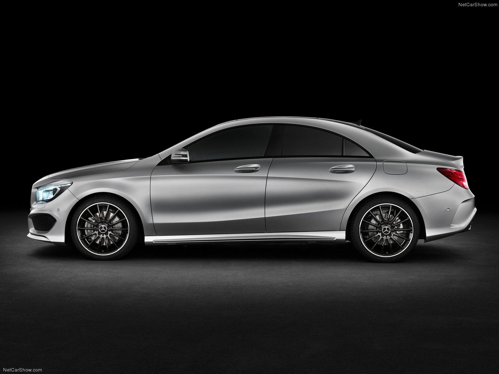 http://1.bp.blogspot.com/-a_sYeyfk-Eo/UQHi4yY3yWI/AAAAAAAAHuE/SqBlyeOH1dY/s1600/Mercedes-Benz-CLA-Class_2014_1600x1200_wallpaper_1e.jpg