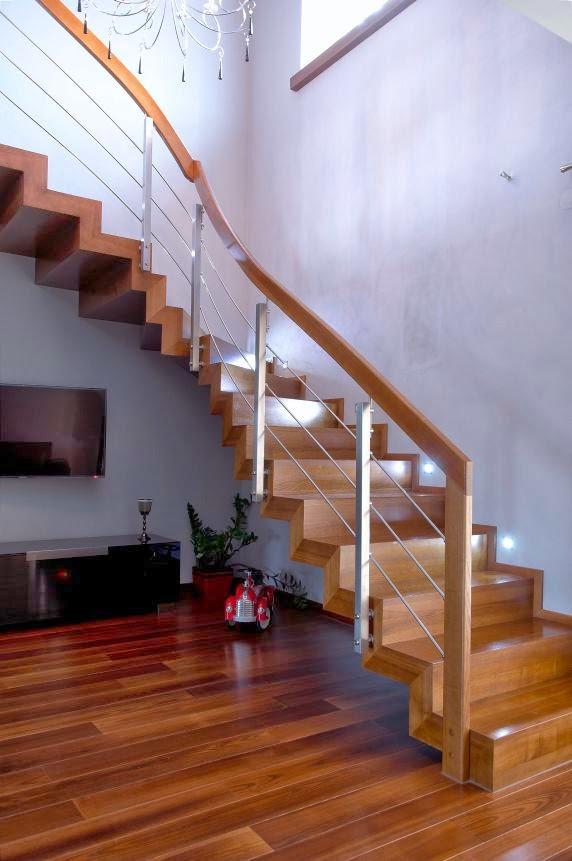 unser traumhaus von danwood ein bautagebuch von jacqueline und andreas unsere treppe wird. Black Bedroom Furniture Sets. Home Design Ideas