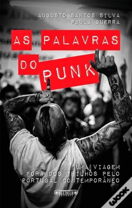 http://www.wook.pt/ficha/as-palavras-do-punk/a/id/16286153?a_aid=54ddff03dd32b