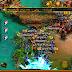 Tải game Lục Đại Võ Lâm - 6D Võ Lâm