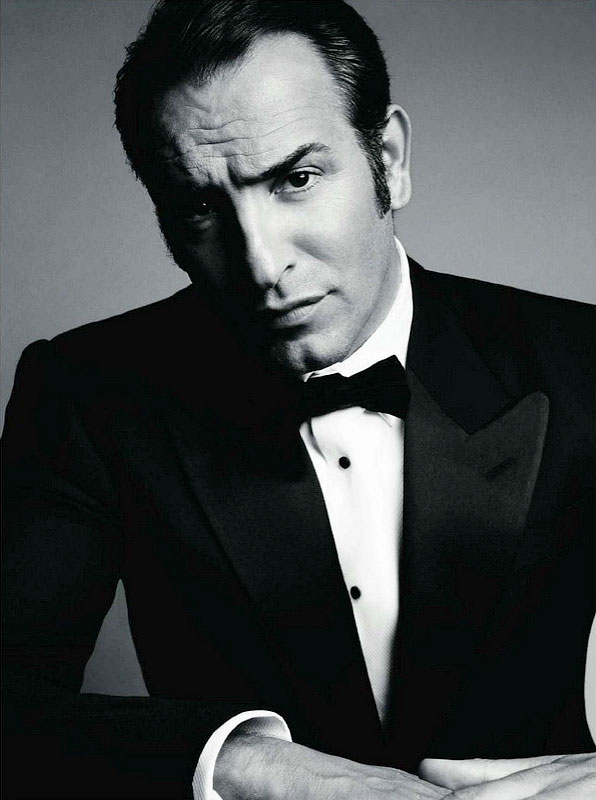 Trends from tunis works demarchelier testino et sgura for Que devient jean dujardin