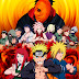Download Naruto the Movie : Road To Ninja [Japan Dub - Subtitle Indonesia]