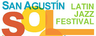 San Agustin SOL Festival, Peter Frampton, Billy Idol, Chicago, and Third Day 1 423 St. Francis Inn St. Augustine Bed and Breakfast