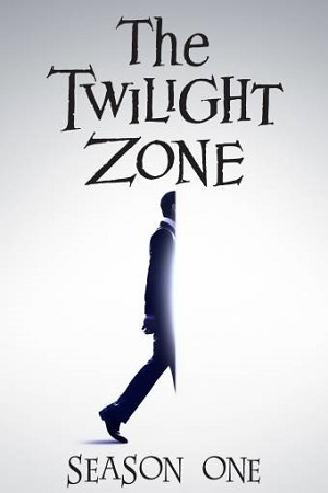 The Twilight Zone S01 All Episode [Season 1] Complete Download 480p