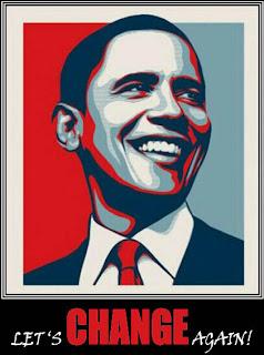 shamsiswanam.com_Obama