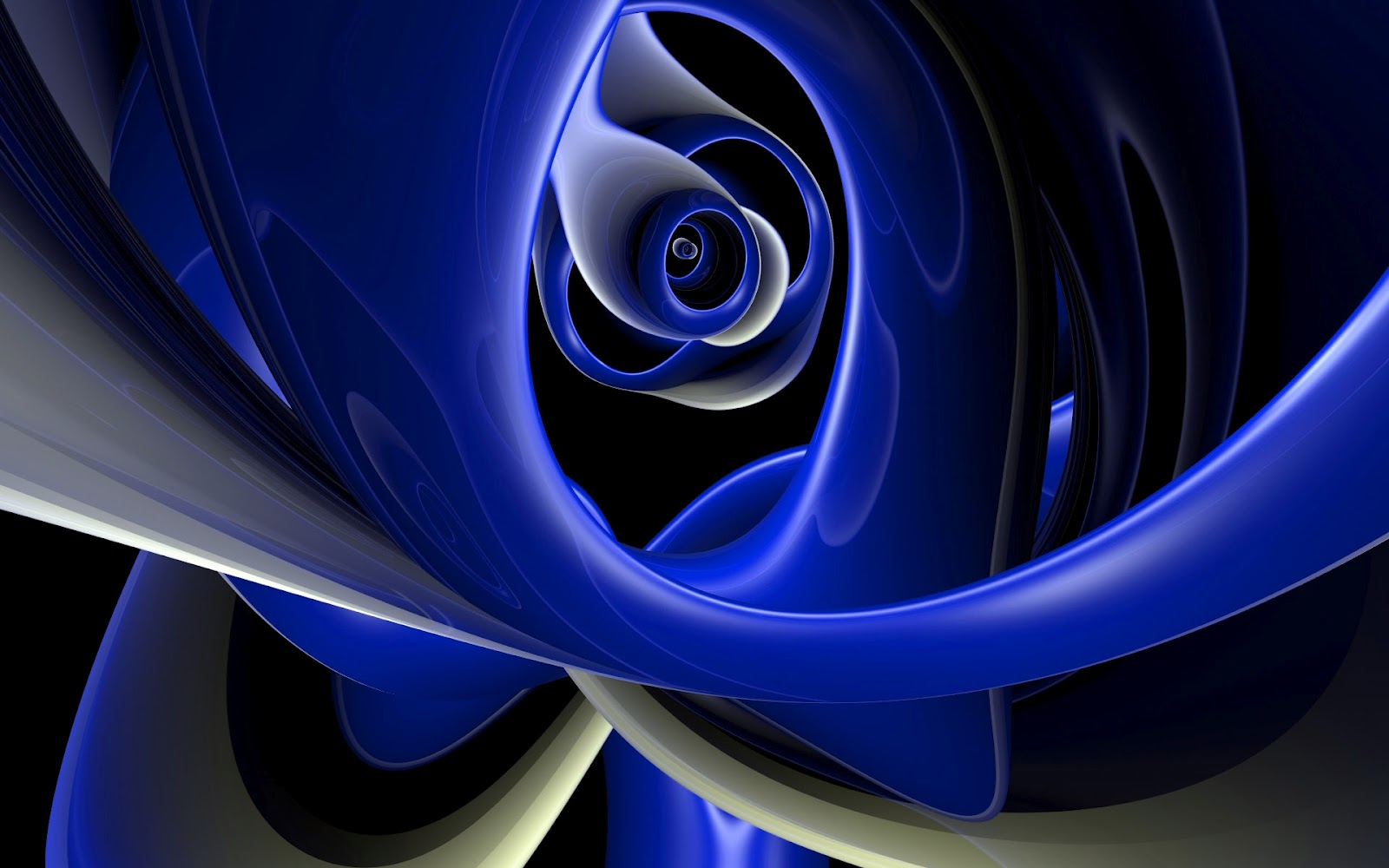 http://1.bp.blogspot.com/-aa-S13jUx3Y/T9CSufBUZ2I/AAAAAAAAAP0/MIdYBfT_YZA/s1600/Abstract+3D+Wallpaper+%252819%2529.jpg