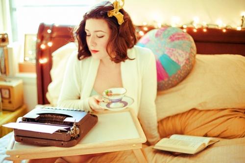 Como crear tu blog de belleza 8ª parte