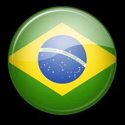 EDICIÓN BRASIL