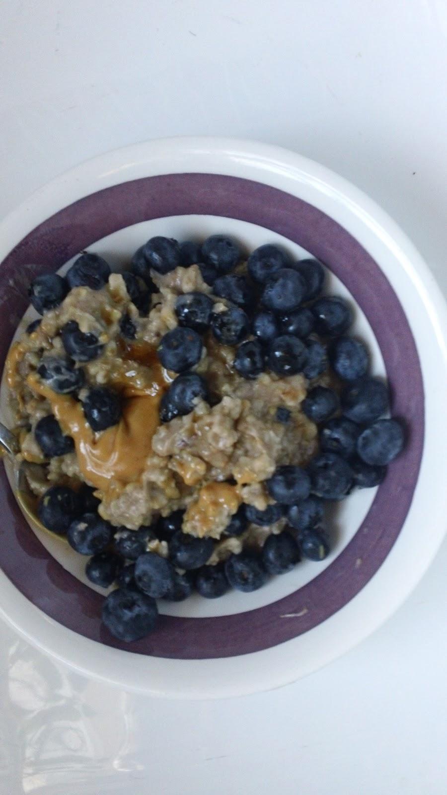 Choice sustenance crock pot steel cut oats