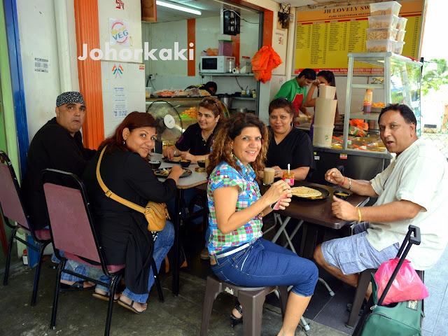 J.H.-Lovely-Sweets-Old-Downtown-Johor-Bahru