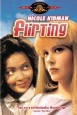 Watch Flirting 1991 Megavideo Movie Online