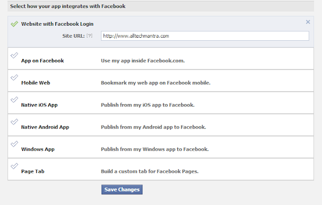 how-to-create-facebook-recommendation-box