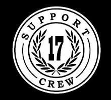 Support Crew 17