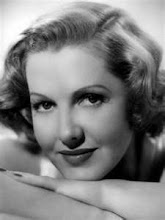 Jean Arthur (19001991)