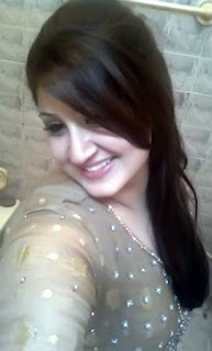 desi girls pictures pack   1 wel e to girls corner for