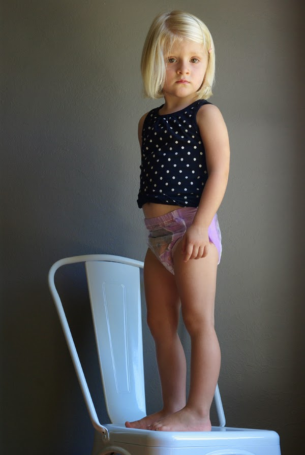 Oleander And Palm 5 Potty Training Tips