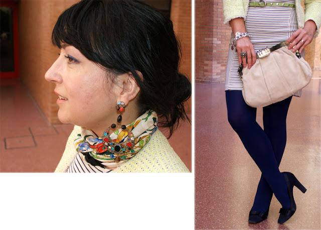 tupersonalshopperviajero.blogspot.com.es