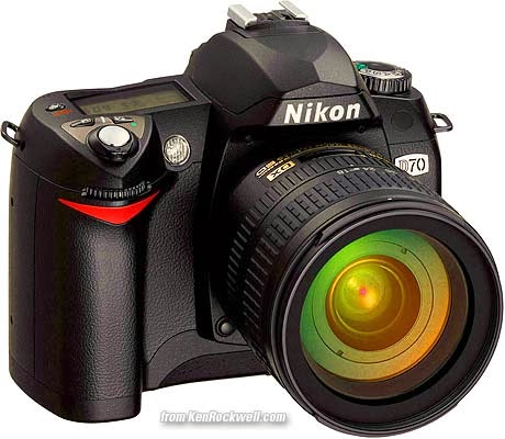 free manual user guide pdf download nikon d70 camera user manual pdf rh manual guidepdf blogspot com nikon d70 user manual nikon d700 instruction manual