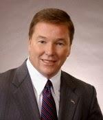 Richard J. Ross supports Oyster Restoration