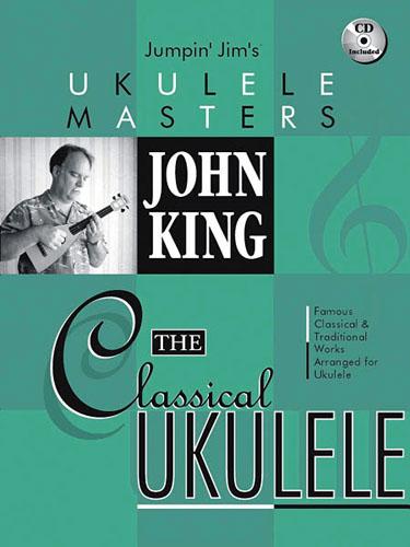 Ukulele brasil 2011 venda john king classical ukulele fandeluxe Images
