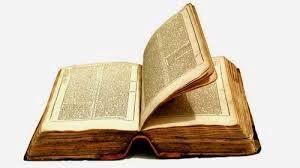Autenticidade dos Evangelhos
