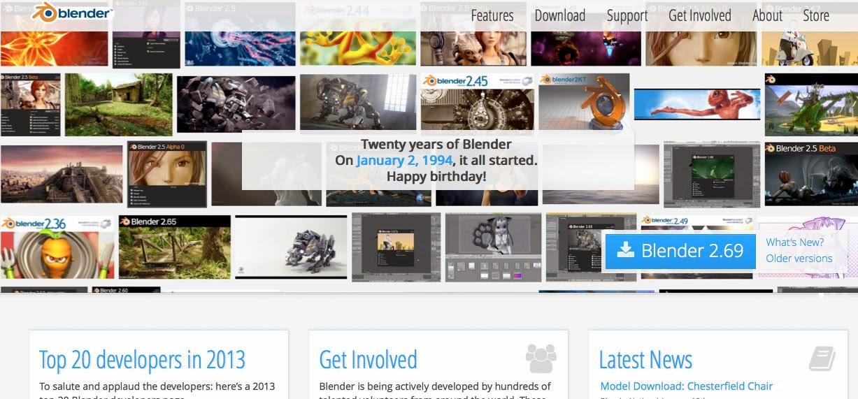 http://www.blender.org/