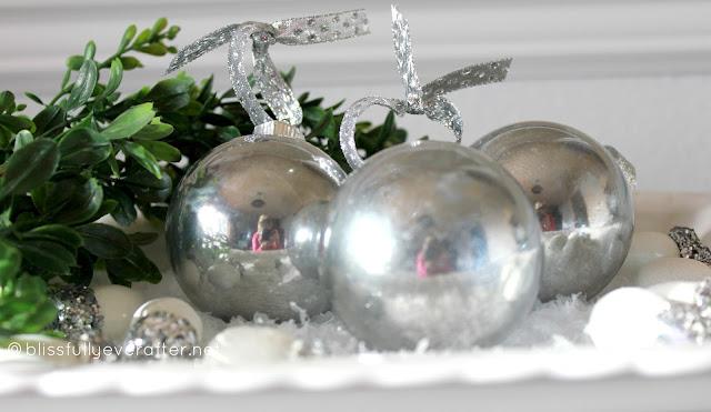 Mercury+glass+ornaments.jpg