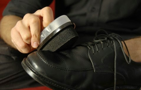 Remove All Stainscom How To Remove Shoe Polish Stains From Clothes