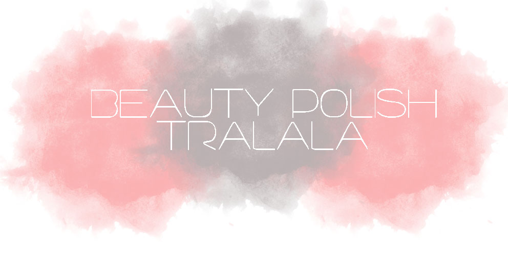 Beauty-Polish-Tralala